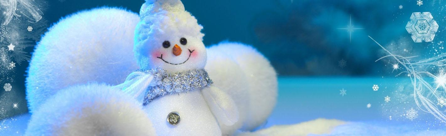 Боевое Братство: сбор новогодних подарков детям Новороссии