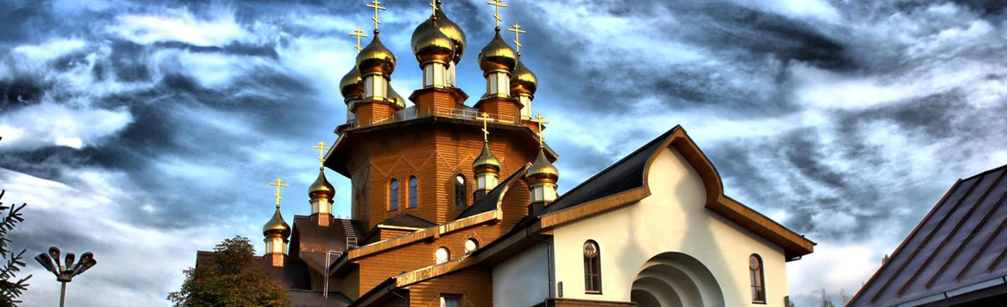 11.04.2015. Белгород: «Наша Великая Победа»