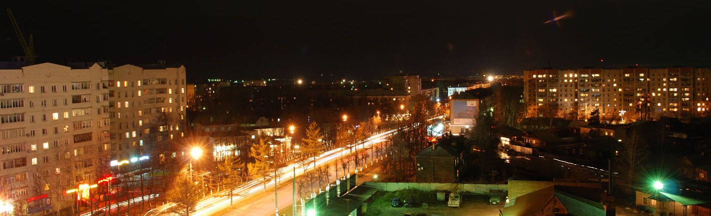 17.04.2015. Ковров: «Наша Великая Победа»