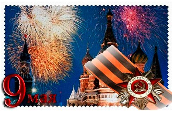 2015.05.07.belorus60