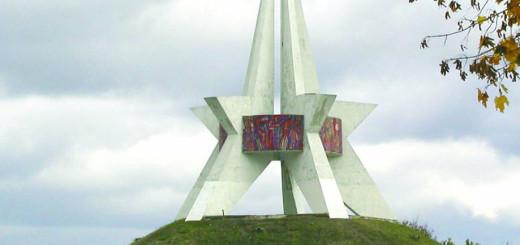 04.05.2015. Брянск: «Наша Великая Победа»