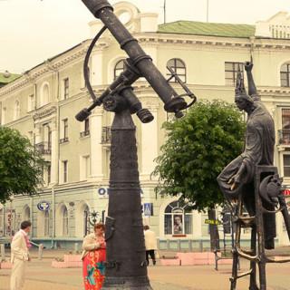 02.05.2015. Могилев: «Наша Великая Победа»