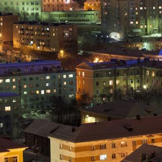 23.04.2015. Мурманск: «Наша Великая Победа»