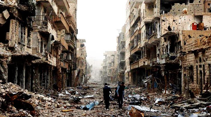 2015.09.16.siriya721